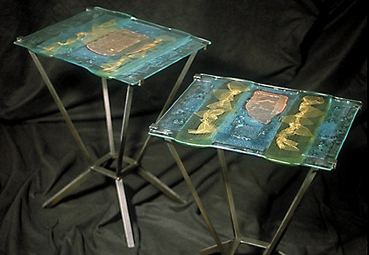 Fabulous Fused Glass Table Tops 535 x 370 · 62 kB · jpeg